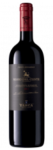 Vinho Rosso del Conte 2014