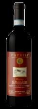 Garrafa de Vinho Rosso di Montalcino Caprili 2018