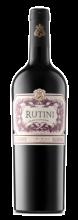 Garrafa de Vinho Rutini Cabernet Sauvignon 2017