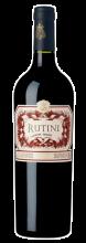 Garrafa de Vinho Rutini Cabernet Sauvignon - Malbec 2018