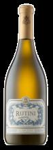 Garrafa de Vinho Rutini Chardonnay 2018