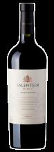 Garrafa de Vinho Tinto Salentein Reserve Cabernet Sauvignon 2018