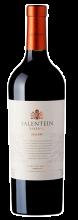 Garrafa de Vinho Salentein Reserve Malbec 2018