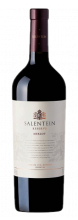 Garrafa de Vinho Salentein Reserve Merlot 2017
