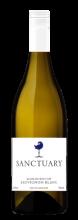 Vinho Branco Sanctuary Sauvignon Blanc 2018