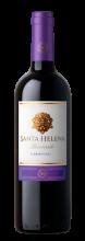 Garrafa de Vinho Tinto Santa Helena Reservado Carménère 2018