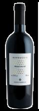 Garrafa de Vinho Santa Isabella Borguccio Primitivo 2017