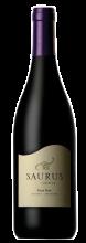 Garrafa de Vinho Tinto Familia Schroeder Saurus Pinot Noir 2018