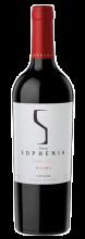 Garrafa de Vinho Sophenia Estate Wine Malbec 2018