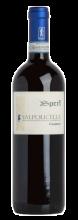 Vinho Tinto Speri Valpolicella Classico 2017