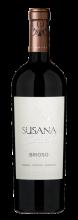 Vinho Susana Balbo Brioso Single Vineyard 2018