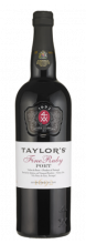 Vinho do Porto Taylor's Fine Ruby