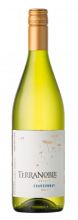 Vinho Branco Terranoble Estate Chardonnay 2019