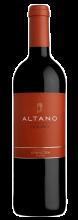 Garrafa de Vinho Tinto Altano 2018