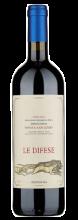 Vinho Le Difese 2016