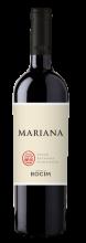 Garrafa de Vinho Tinto Mariana 2019