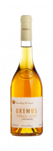 Garrafa de Vinho de Sobremesa Tokaji Oremus Aszú 3 Puttonyos 2013