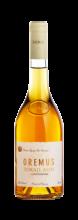 Garrafa de Vinho de Sobremesa Tokaji Oremus Aszú 6 Puttonyos 2013