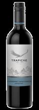 Garrafa de Vinho Trapiche Vineyards Cabernet Sauvignon 2019