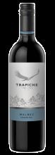 Garrafa de Vinho Vineyards Trapiche Malbec 2019