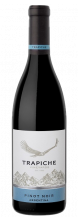 Garrafa de Vinho Trapiche Vineyards Pinot Noir 2020