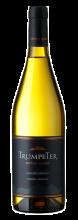 Garrafa de Vinho Trumpeter Chardonnay 2020