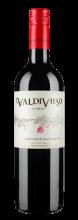 Garrafa de Vinho Tinto Valdivieso Cabernet Sauvignon 2014