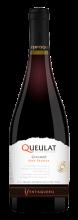 Garrafa de Vinho Ventisquero Queulat Gran Reserva Cinsault 2017