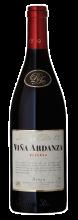 Vinho Tinto Viña Ardanza Reserva 2009