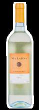 Garrafa de Vinho Verde Via Latina Azal 2017