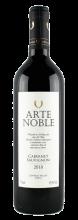 Vinho Arte Noble Cabernet Sauvignon 2018