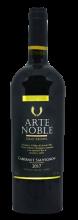 Vinho Arte Noble Gran Reserva Cabernet Sauvignon 2017