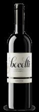 Vinho Bocelli Sangiovese IGT 2015