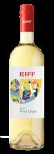 Garrafa de Vinho Branco Alois Lageder Riff Pinot Grigio 2018