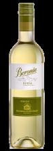 Vinho Branco Beronia Rueda Verdejo 2018