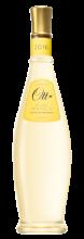 Vinho Branco Domaines Ott Clos Mireille Blanc de Blancs 2018
