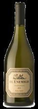 Vinho Branco El Enemigo Chardonnay 2016