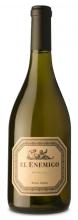 Vinho Branco El Enemigo Sémillon 2017