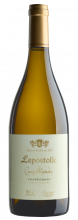 Vinho Branco Lapostolle Cuvée Alexandre Chardonnay 2016