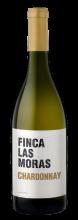 Garrafa de Vinho Branco Las Moras Chardonnay 2020