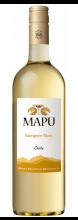 Vinho Branco Mapu Sauvignon Blanc 2018
