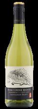 Vinho Branco Porcupine Ridge Sauvignon Blanc 2019