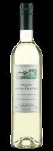 Garrafa de Vinho Branco Quinta de Bons Ventos 2018