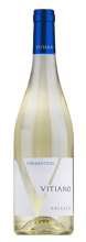Vinho Branco Vitiano Bianco 2017