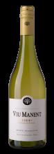 Vinho Branco Viu Manent Chardonnay Reserva 2018