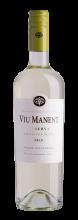 Vinho Branco Viu Manent Sauvignon Blanc Reserva 2018