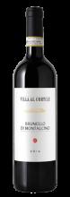 Garrafa de Vinho Brunello di Montalcino Piccini 2014