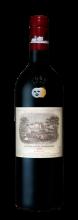 Garrafa de Vinho Château Lafite Rothschild Grand Cru Classé 1999