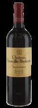 Vinho Château Léoville Poyferré Grand Cru Classé 2011