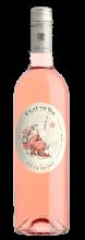 Vinho Claude Val Rosé 2019
